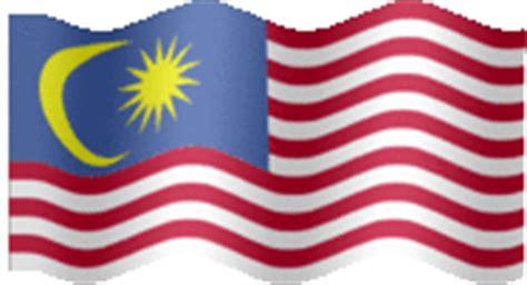 flags of the world malaysia animated malaysia flag country flag of abflags com gif