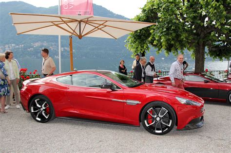 lada cinese volante foto beurzen villa este 2012 aston martin dbs project 310