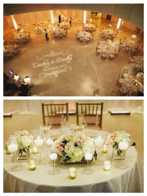 segerstrom center for the arts wedding 17 best images about uplighting on