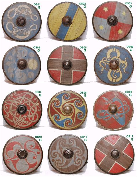 viking pattern meaning images for gt viking shield template viking weapons