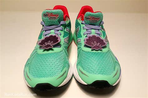 new balance ariel rundisney shoes look run karla