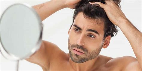 best hair loss shoo for men alopecia treatment jak inhibitors ruxolitinib and