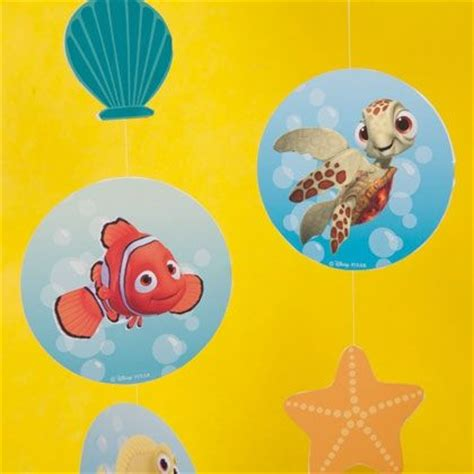 finding nemo mobile finding nemo mobile with the
