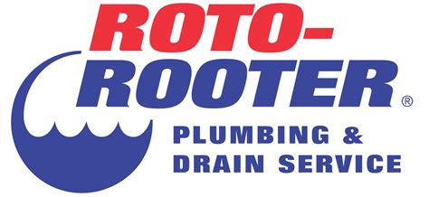 Rooters Plumbing by Roto Rooter Plumbing Drain Services East Hanover Nj