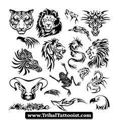 tattoo maker in goregaon lioness tattoo silhouette google search tattoo