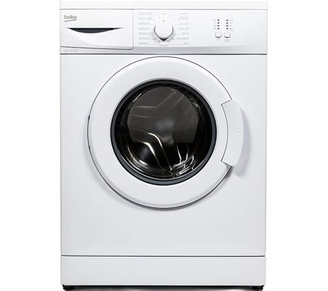Buying An Old House by Buy Beko Wm62125w Washing Machine White Free Delivery