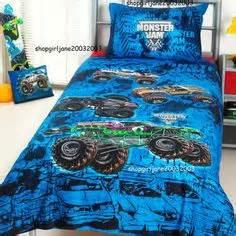 monster trucks on pinterest monster jam twin bedding monster truck bedding sets