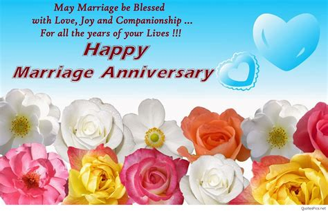 1st wedding anniversary wishes lovely anniversary wallpapers and quotes