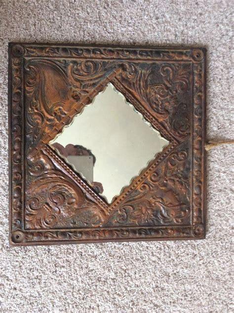 antique ceiling tiles for sale ceiling tiles for sale classifieds