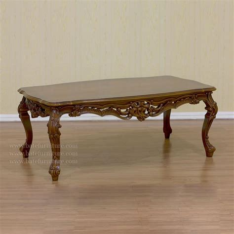 Antique Coffee Table Decorative Antique Coffee Table Antique Coffee Table Set Antique Coffee Table And End Tables