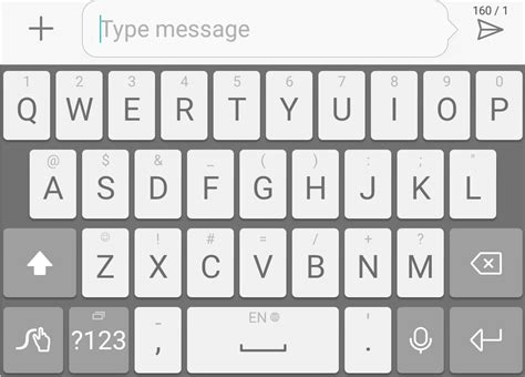 huawei keyboard themes fixed bring back huawei swype keyboard after lollipop