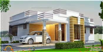Parapet wall design bedroom bed designs india international home