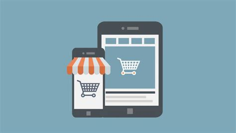 mobile commerce mobile commerce trends in the b2b space