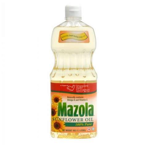 My Bottle Murah Ukuran 500ml Kwalitas Bagus mazola sunflower 900ml