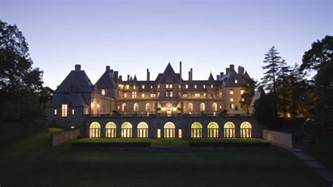 great gatsby mansion the great gatsby mansions national trust for historic preservation