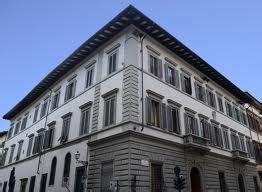 sede regione toscana regione toscana sede centro jpg