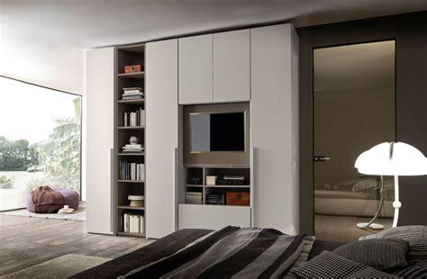 tomaselli mobili camere da letto tomaselli armadi mobili with tomaselli armadi camere da