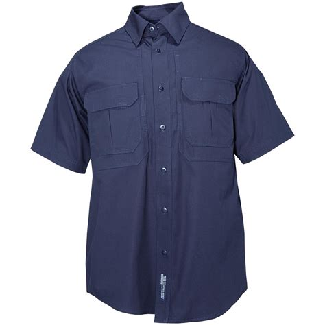 tactical clothing s 5 11 tactical sleeved cotton shirt 230679