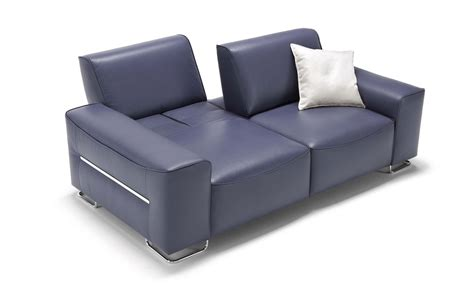 Recliner Brand Names by Jump Sofa By Nicoline Furniture From Leading European Manufacturers Furniture From Brand