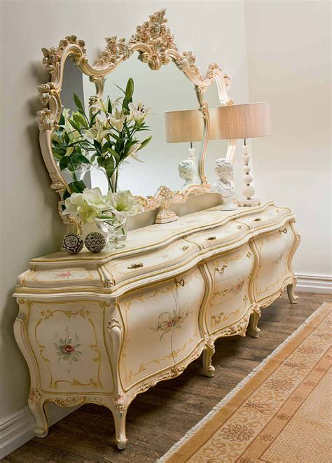 Möbel Esszimmerstühle by Mattonelle Bagno Rosa Antico