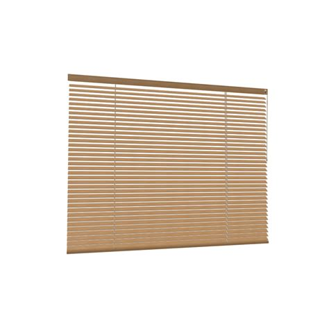 jalousie png blinds shutters screens polyvore