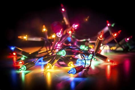 2015 lansing winter holiday events