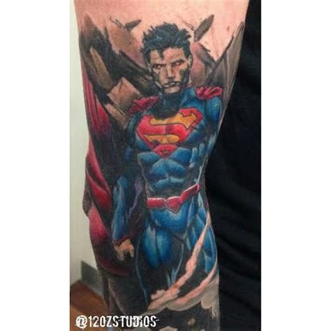 batman elbow tattoo 17 best images about alex feliciano on pinterest male