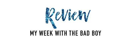 my week with the bad boy bedtime reads volume 1 books my week with the bad boy by cumberland and lyra