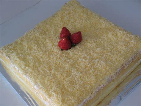 Cake Leveler Pemotong Kue classic cheese cake our cake