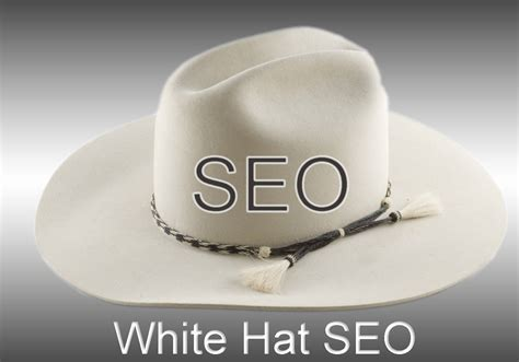 White Hat Seo by An In Depth Guide To White Hat Seo Sycosure