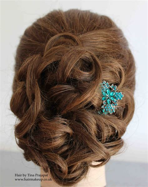 hairstyle ideas hair up hair up ideas for brides and special occasions