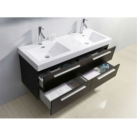 creativeworks home decor bathroom vanities