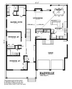 house plans and design modern house plans under 1500 sq ft 301 moved permanently