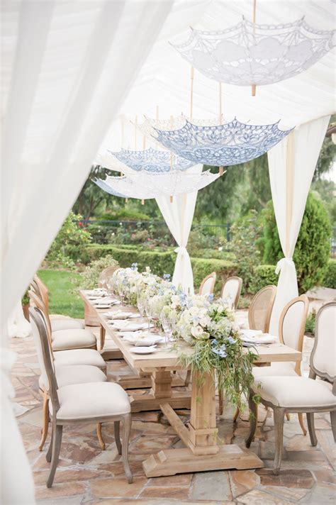 outdoor entertaining pictures room ornament 50 outdoor party ideas you should try out this summer