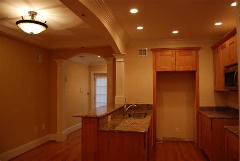 quality assurance home improvement company inc fort