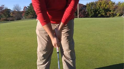 most comfortable golf grips how to tell if your golf grip is weak strong or neutral