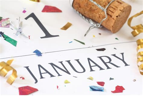 new year january 1 why we celebrate new year on january 1st happenings lpu