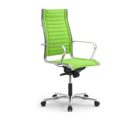 sedie e poltrone per ufficio poltrone per tavolo riunione e ufficio sedute imbottite