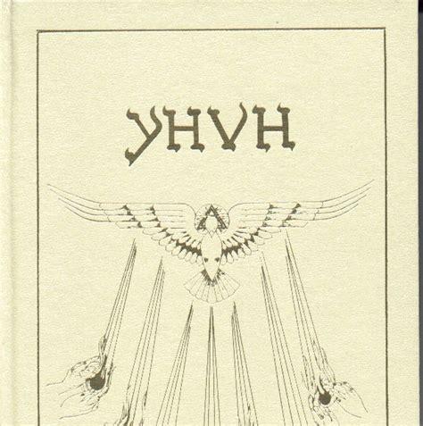 descargar descender 1 estrellas de hojalata libro estrella ana maria alfa omega libro para descargar las claves de enoc