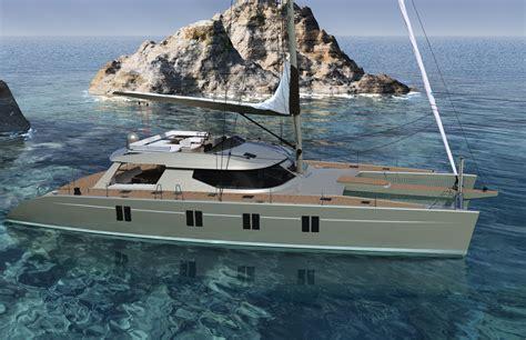 catamaran wallpaper catamaran wallpapers high quality download free