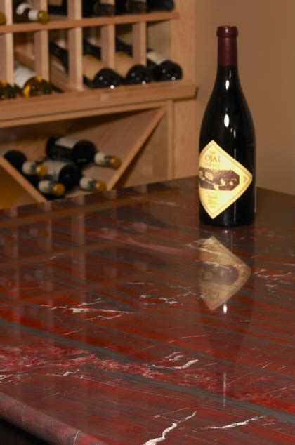 cabinet fabricators near me the variables that determine the price of granite countertops