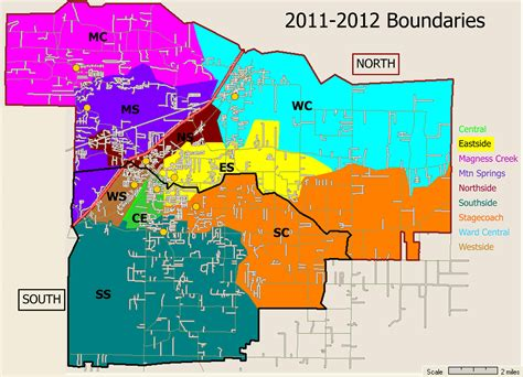 haircuts and more cabot arkansas school district boundary map