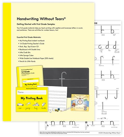 letter formation chart letter number formation charts learning without tears
