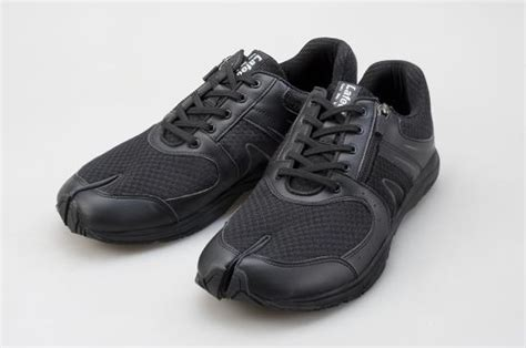 japanese sports shoes tabi sports shoes goods from japan