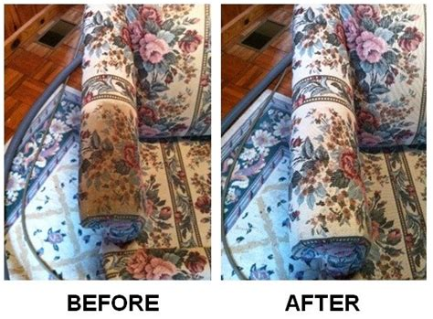 aldenville rug cleaning the butler carpet upholstery cleaners ludlow ma 01056 angies list