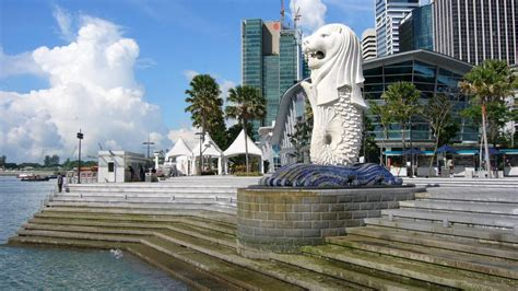 attractions  singapore  simply    step