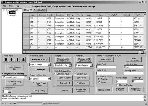 autocad 2007 tutorial for mechanical download innersoft cad for autocad 3 8