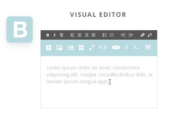 layout editor bootstrap toolset layouts the wordpress layout builder for