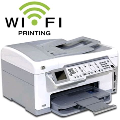Printer Hp 4729 Psc Wifi hp photosmart c7280 wifi all in one printer up to 4800 x