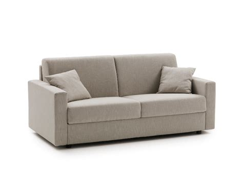 electric sleeper sofa sofa bed with electric motion lo motion by